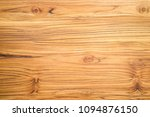 wood texture for design and... | Shutterstock . vector #1094876150