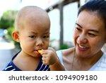 chiang rai thailand   5  20 ... | Shutterstock . vector #1094909180