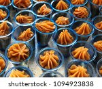 famous brazilian sweet called ... | Shutterstock . vector #1094923838