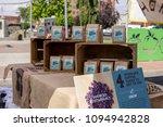 yakima  washington   usa   may... | Shutterstock . vector #1094942828