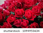 valentine's day is celebrated...   Shutterstock . vector #1094953634