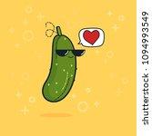 illustration cartoon funny...   Shutterstock .eps vector #1094993549
