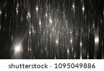 glamour abstract background...   Shutterstock . vector #1095049886