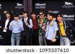v  suga  jin  jung kook  rm ... | Shutterstock . vector #1095337610