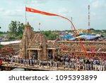 tarnetar  gujarat  india  ...   Shutterstock . vector #1095393899