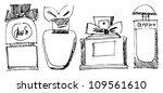 arte,plano de fundo,bela,preto e branco,livro,garrafa,marca,doces,capacidade,completar,cristal,reduzir,desenho,afogar,estudo