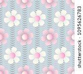 vector illustration background....   Shutterstock .eps vector #1095626783