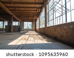 Industrial Office Construction