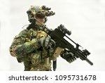 kuala lumpur  malaysia  may 3 ...   Shutterstock . vector #1095731678