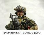 kuala lumpur  malaysia  may 3 ...   Shutterstock . vector #1095731690