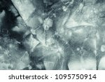 blank aged paper sheet as old... | Shutterstock . vector #1095750914