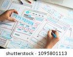 website designer creative...