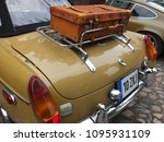 laitse  estonia  2013 07 31 ... | Shutterstock . vector #1095931109