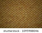 Surface Roof Tile