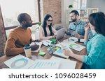 community design desktop...   Shutterstock . vector #1096028459