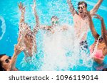 cropped close up shot of youth... | Shutterstock . vector #1096119014