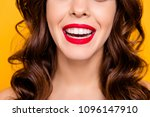 close up cropped half face... | Shutterstock . vector #1096147910