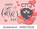 beautiful vector illustration... | Shutterstock .eps vector #1096173218