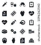 set of vector isolated black...   Shutterstock .eps vector #1096262540