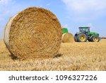 kalush  ukraine   july 28 ... | Shutterstock . vector #1096327226