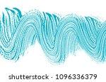 natural soap texture. alluring... | Shutterstock .eps vector #1096336379