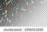 iridescent background....   Shutterstock .eps vector #1096413350