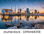 milwaukee  wisconsin  usa...   Shutterstock . vector #1096468358