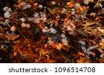 digital background art of...   Shutterstock . vector #1096514708
