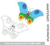 Drawing Worksheet For Preschool ...