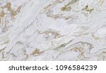 white marble pattern with curly ... | Shutterstock . vector #1096584239