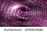 abstractred pink background...   Shutterstock . vector #1096824686