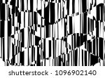 random chaotic lines abstract... | Shutterstock .eps vector #1096902140