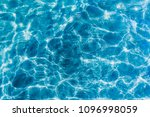 background shot of aqua sea...   Shutterstock . vector #1096998059