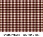 abstract texture   colorful... | Shutterstock . vector #1097059403