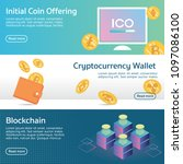 ico  cryptocurrency wallet ...