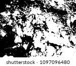 grunge texture. distress... | Shutterstock .eps vector #1097096480