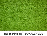 grass texture for background | Shutterstock . vector #1097114828