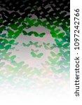abstract vertical background...   Shutterstock .eps vector #1097242766