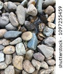 stone texture pattern... | Shutterstock . vector #1097255459