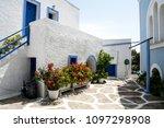 Small photo of Greece Kea island