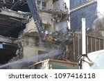 dortmund  ruhr area  north... | Shutterstock . vector #1097416118
