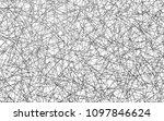 light silver  gray vector... | Shutterstock .eps vector #1097846624