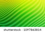 colorful gradient mesh... | Shutterstock .eps vector #1097863814