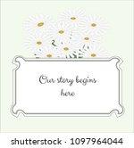 vector illustration of a... | Shutterstock .eps vector #1097964044