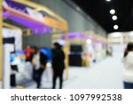 abstract background of people...   Shutterstock . vector #1097992538