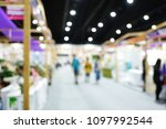 abstract background of people...   Shutterstock . vector #1097992544