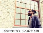 people  music  technology ...   Shutterstock . vector #1098081530
