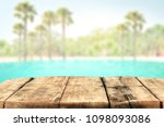 table background of free space... | Shutterstock . vector #1098093086