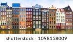 Amsterdam  The Netherlands  Ma...