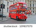 London   August 10  Heritage...